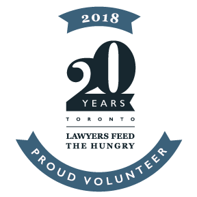 proud Volunteer logo 2018
